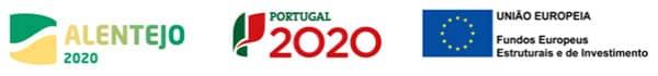 Apoios Portugal 2020